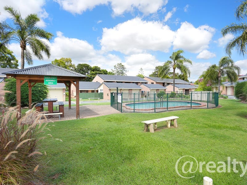 39/86 Lawrence Drive, Nerang, Qld 4211