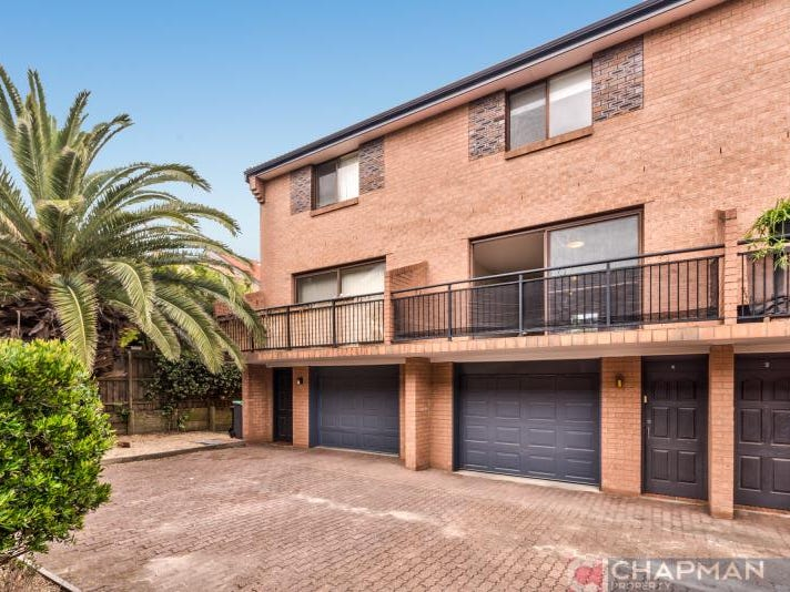4/73 UNION STREET, Cooks Hill, NSW 2300
