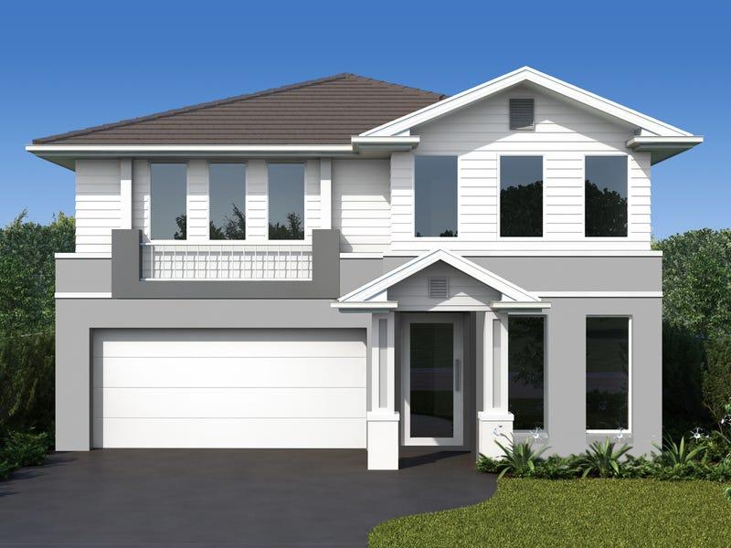 Lot 515 (2) Bullard Street, Riverstone, NSW 2765