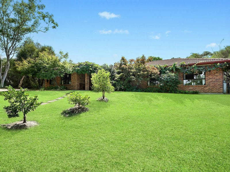 6 Oakfield Close, Mudgee, NSW 2850