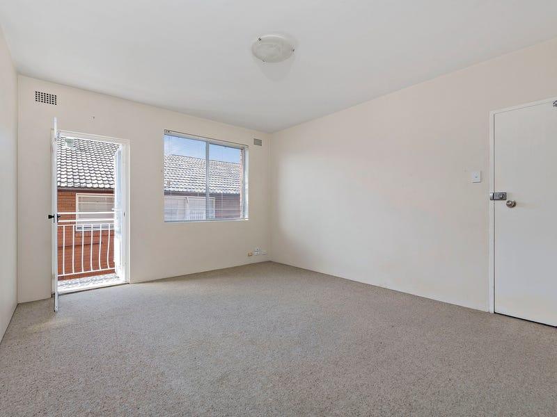 9/16 Orpington Street, Ashfield, NSW 2131
