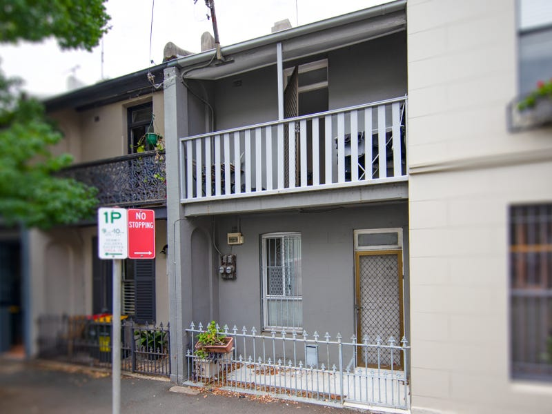 28 High Holbourn Street, Surry Hills, NSW 2010