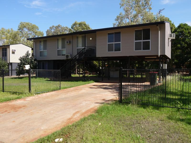 14 Paterson Court, Katherine, NT 0850