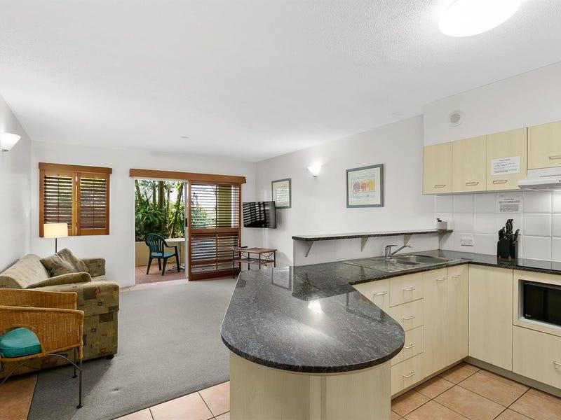 71-75 Lake Street, Cairns City, Qld 4870