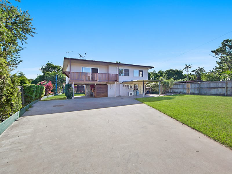 1493 Riverway Drive, Kelso, Qld 4815