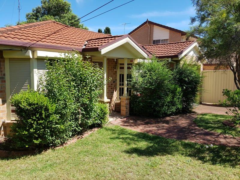 1 Garner Street, St Marys, NSW 2760