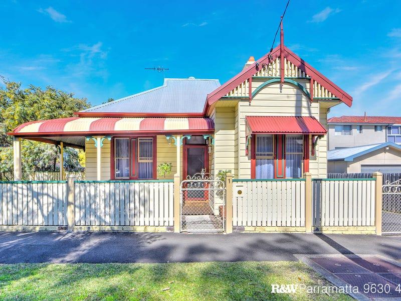 1 Harold Street, Parramatta, NSW 2150