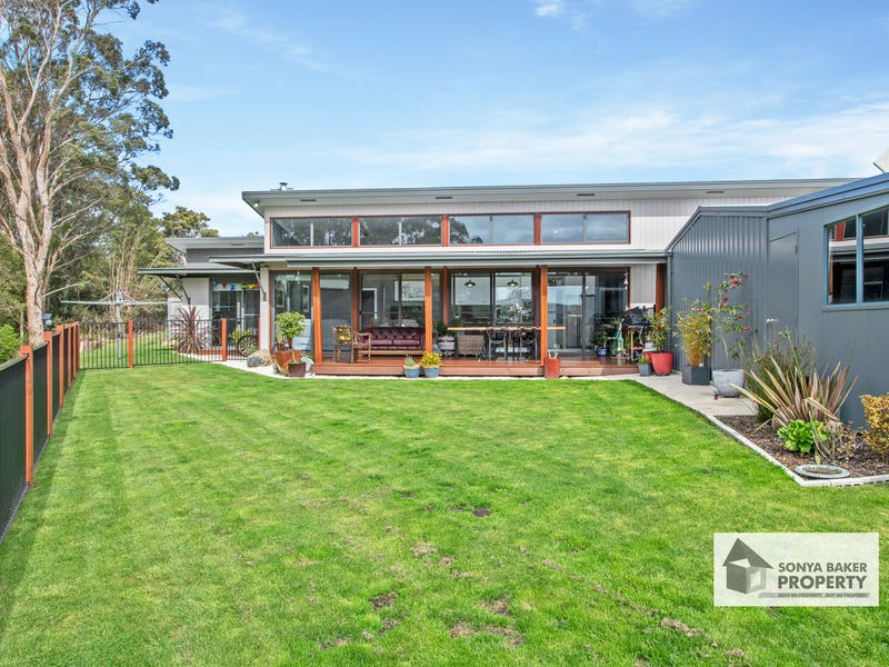 3 Hill Court, Wynyard, Tas 7325