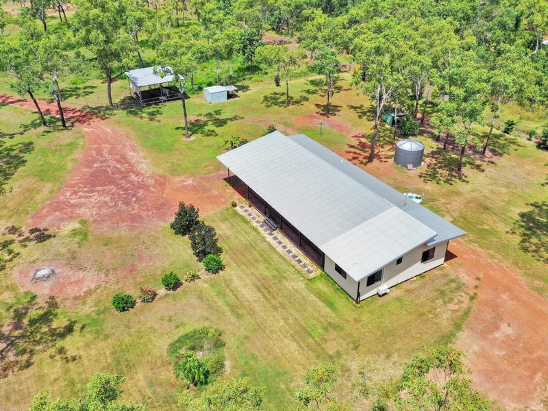 39 Malachite Road, Lloyd Creek, NT 0822