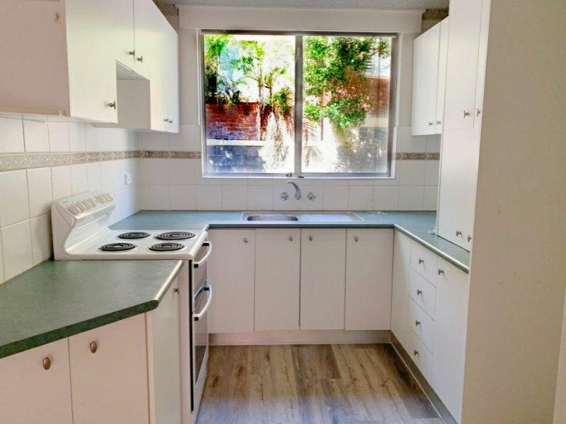 10/26 Goodwin Street, Narrabeen, NSW 2101