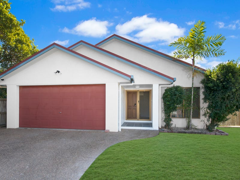 39 Lakewood Drive, Idalia, Qld 4811