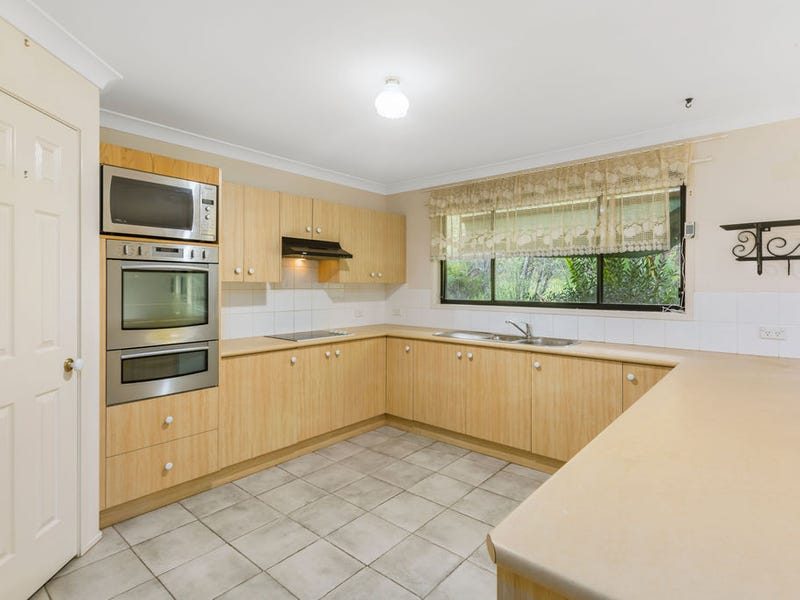 17 Coates Road, Hill Top, NSW 2575