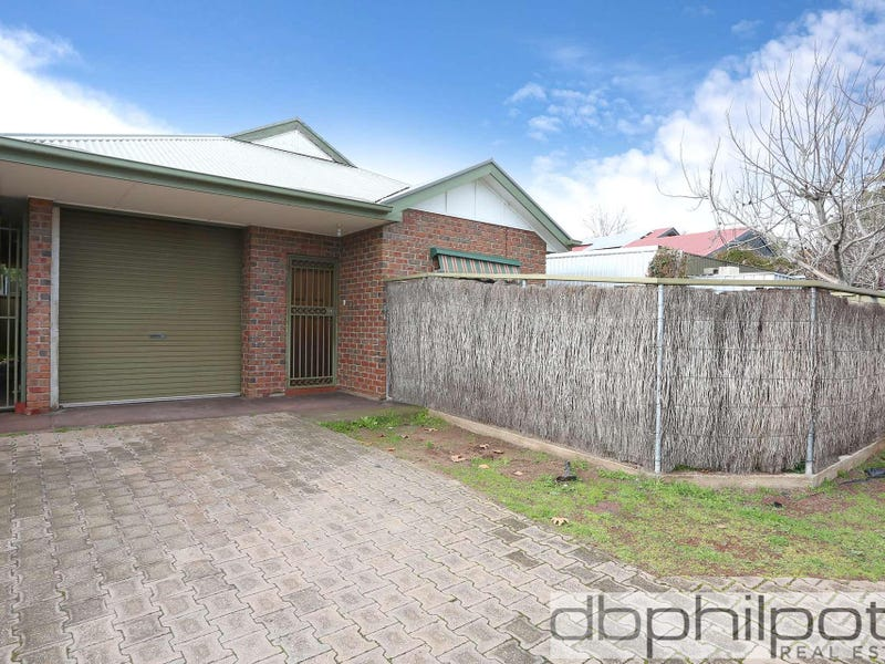 2/55 Churchill Road, Prospect, SA 5082