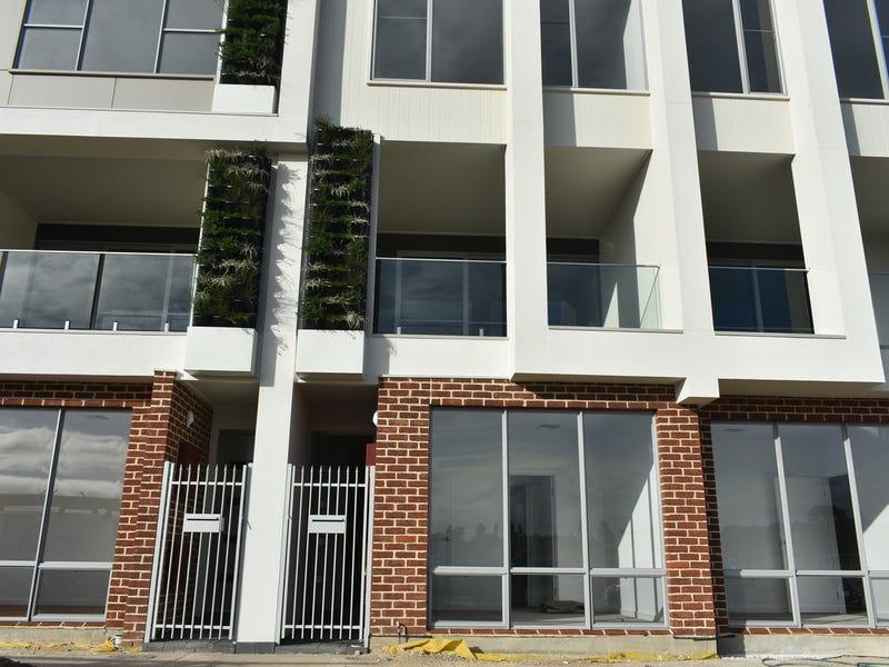 275 Davenport Terrace, Prospect, SA 5082