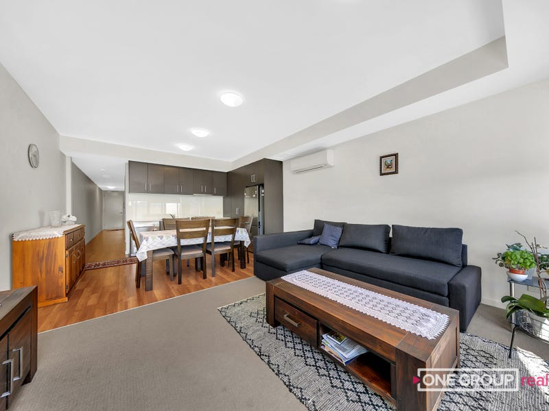 209/90 Epping Road, Epping, Vic 3076