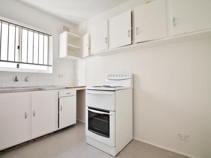 2/71 Doncaster Avenue, Kensington, NSW 2033