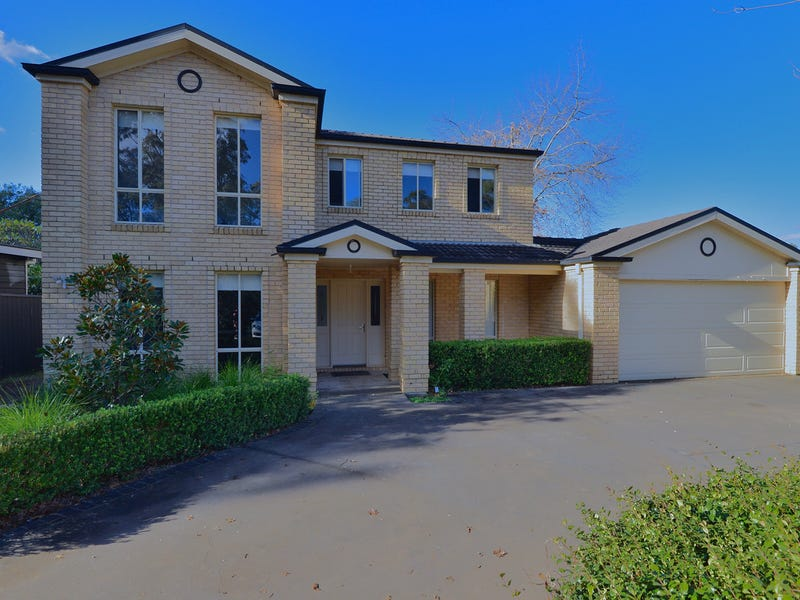 362 Grose Wold Road, Grose Wold, NSW 2753