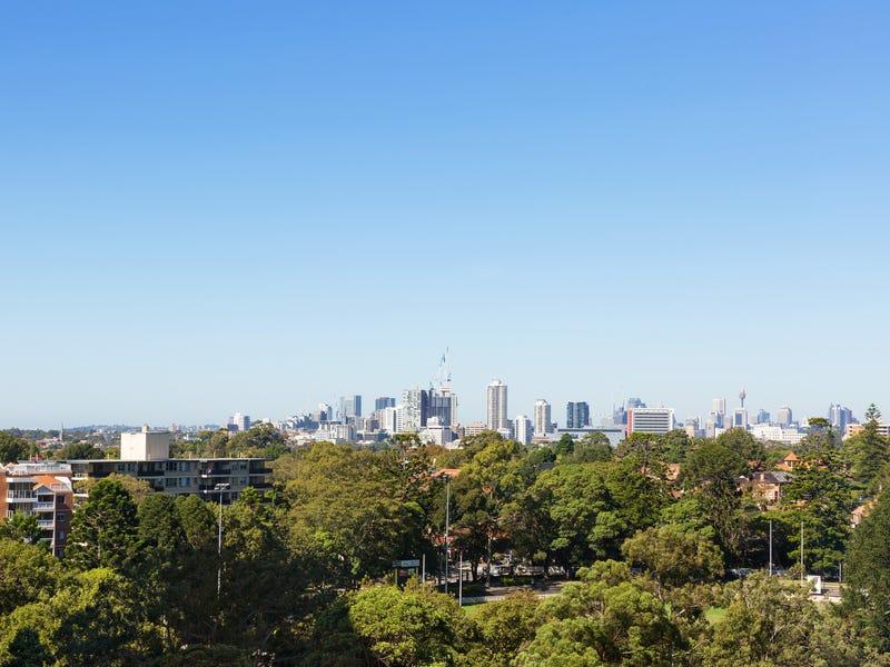 809/438 Victoria Avenue, Chatswood, NSW 2067