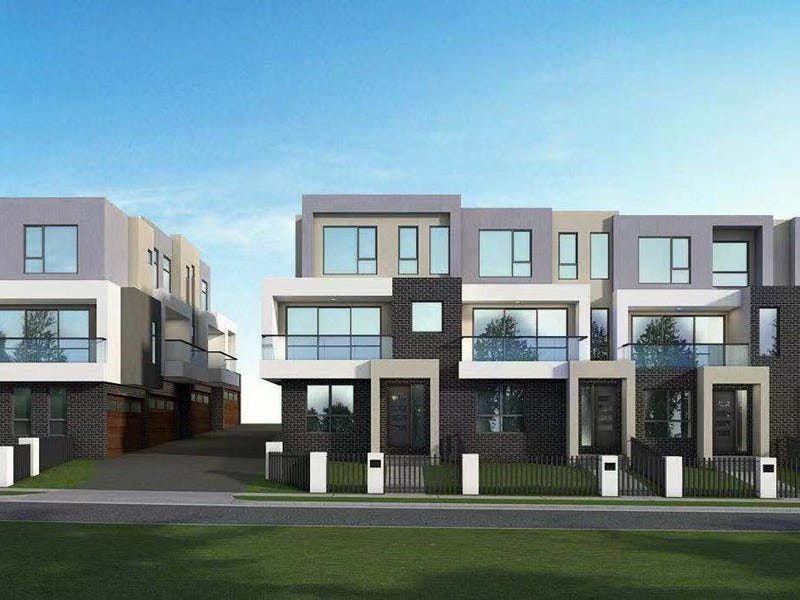 9/407-409 Burwood Highway, Vermont South, Vic 3133