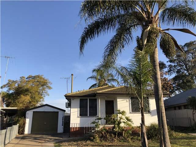38 Leonard Street, Colyton, NSW 2760