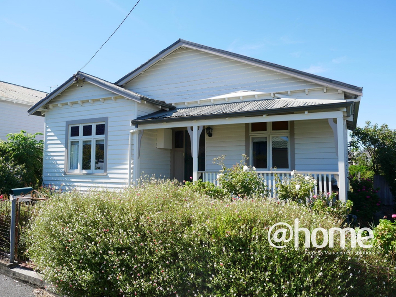 15 West Street, South Launceston, Tas 7249