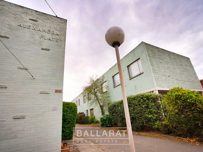 15/318 Lyons Street South, Ballarat Central, Vic 3350