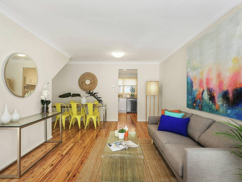26/30A The Crescent, Dee Why, NSW 2099