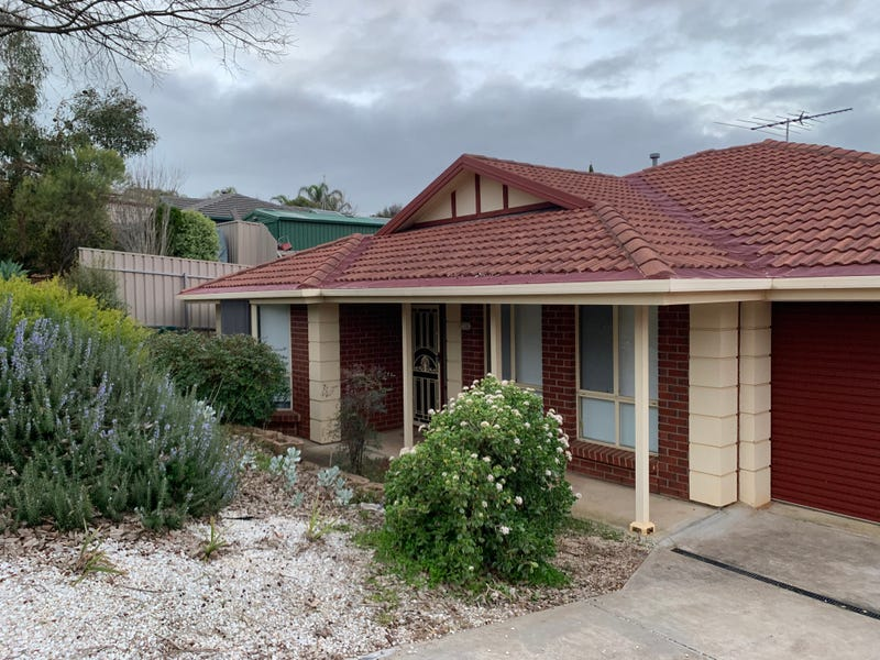 36 Chapel Hill Road, Greenwith, SA 5125