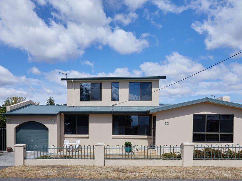 22 Summerdale Grove, Summerhill, Tas 7250