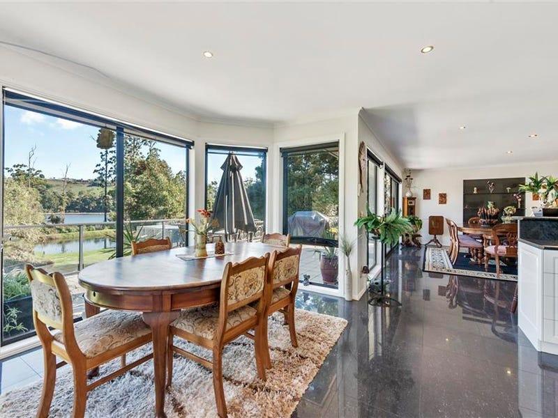 2B Bladen-Lee Crescent, West Ulverstone, Tas 7315