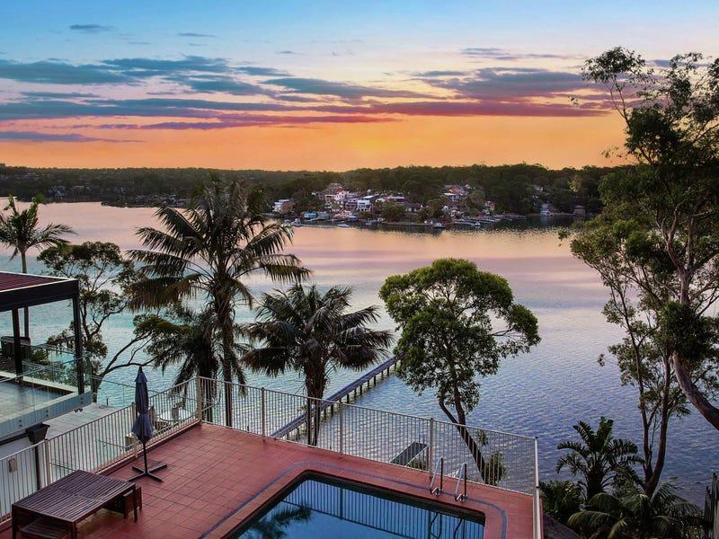 35 Kangaroo Point Road, Kangaroo Point, NSW 2224