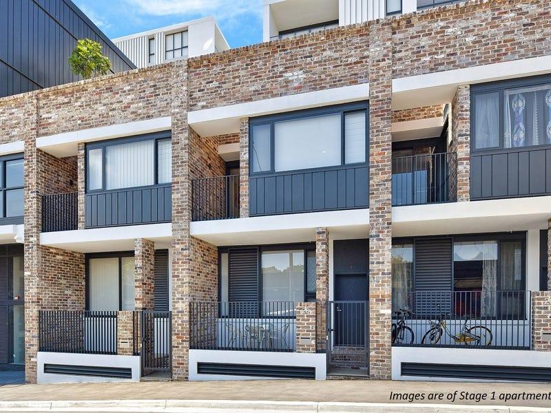 20 Wentworth Street, Glebe, NSW 2037