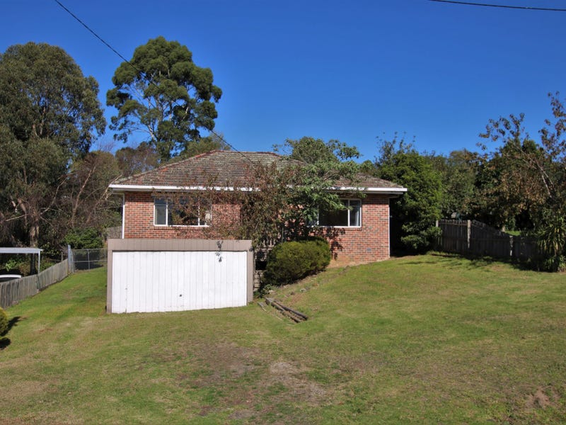 14 Allen Street, Mirboo North, Vic 3871