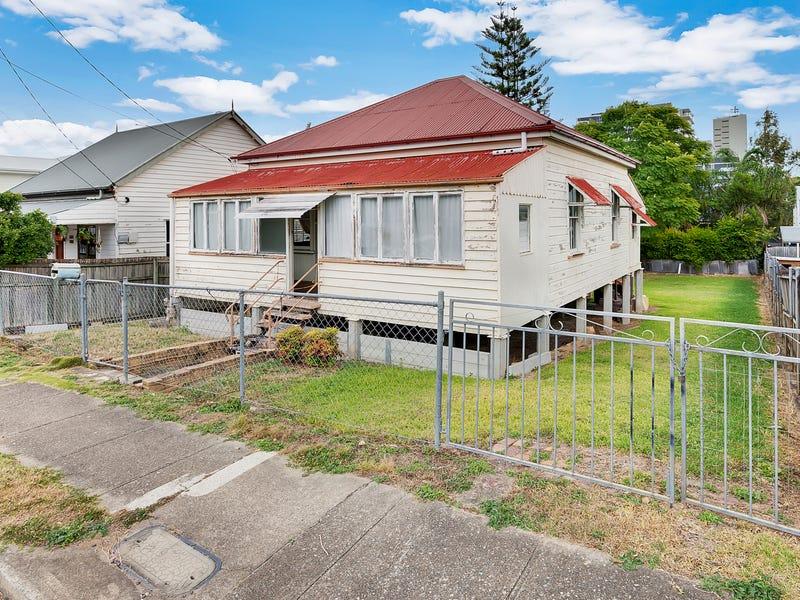 10 Blackall Terrace, East Brisbane, Qld 4169
