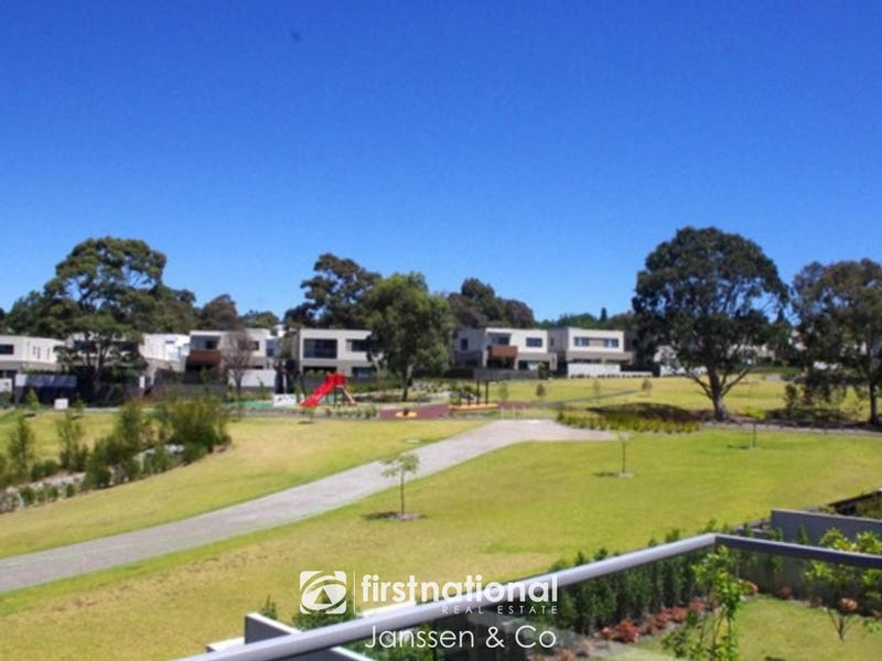 94 Main Drive, Kew, Vic 3101