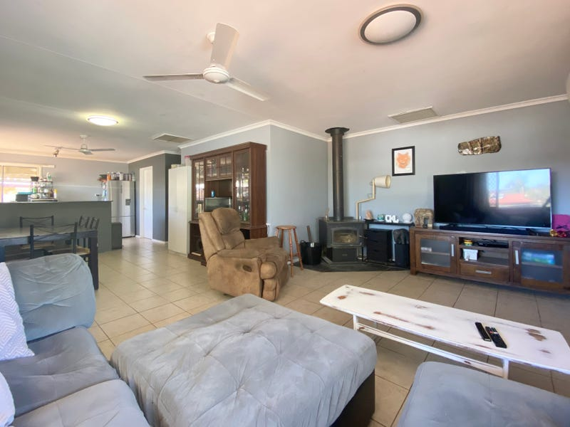 2 Shady Court, Braitling, NT 0870