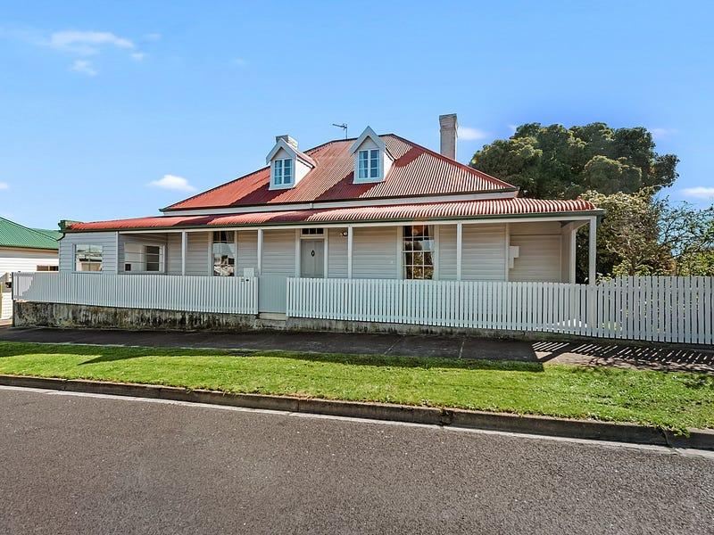 13 Thomas Street, East Devonport, Tas 7310