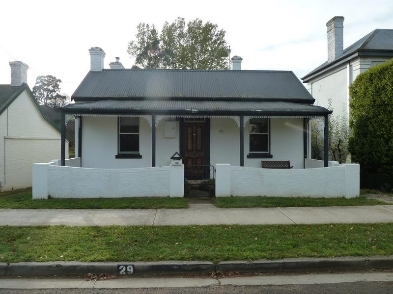 29 West Barrack Street, Deloraine, Tas 7304