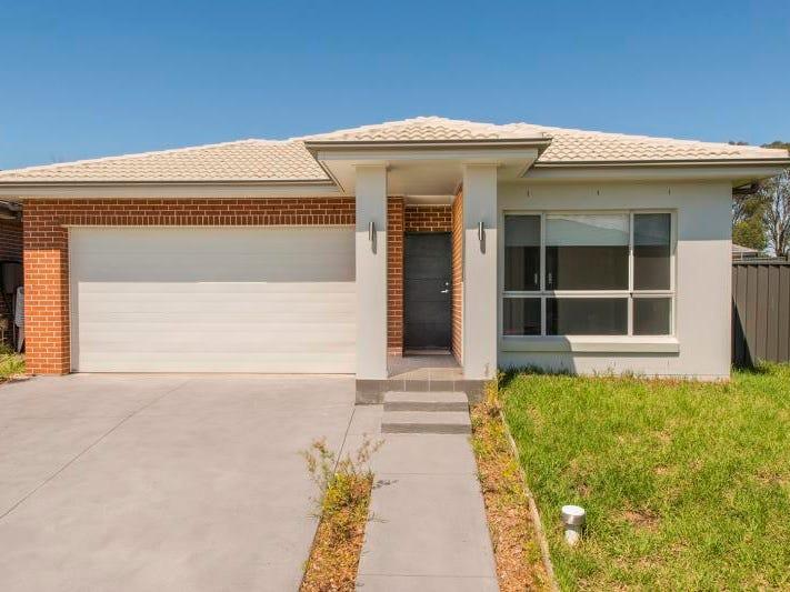 3 Scarlet Street, Jordan Springs, NSW 2747