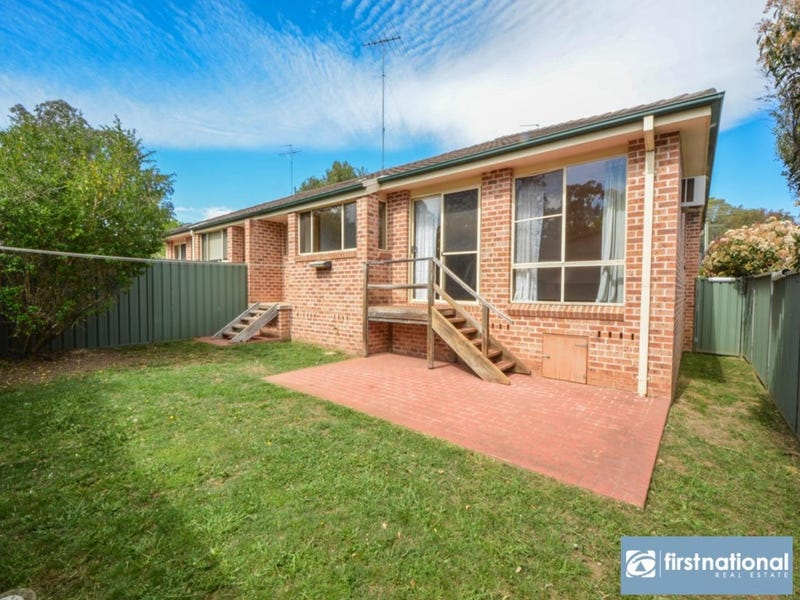 11A Stephen Street, North Richmond, NSW 2754