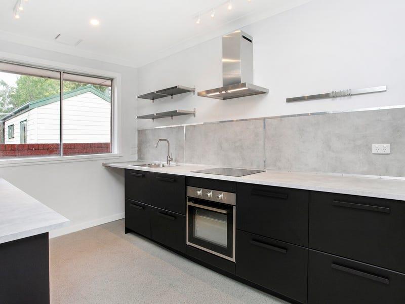 3/77 Ballarat Road, Footscray, Vic 3011