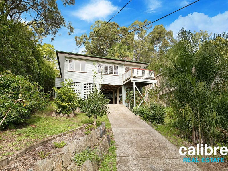 494 Moggill Road, Indooroopilly