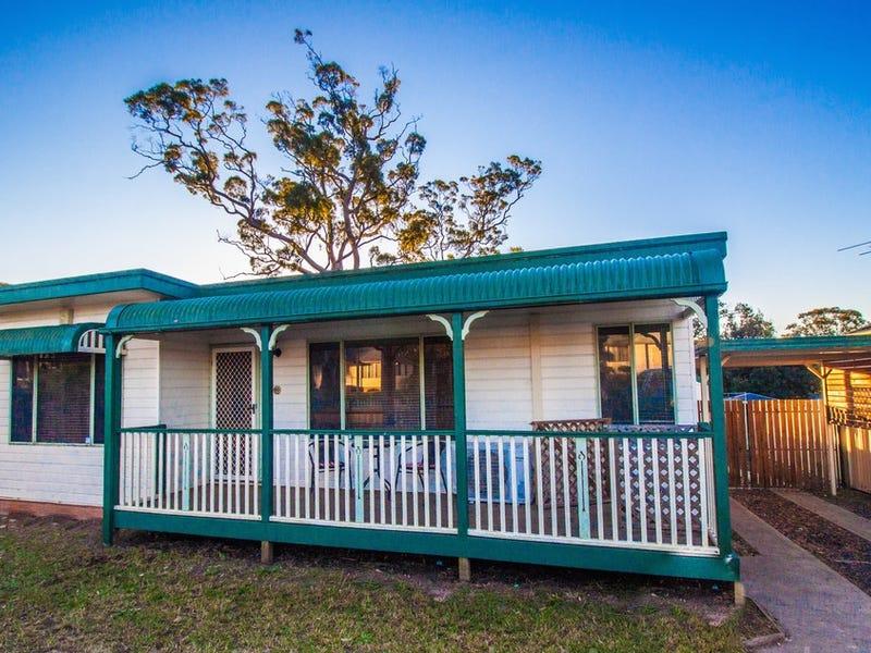 20 Spencer Road, Mannering Park, NSW 2259