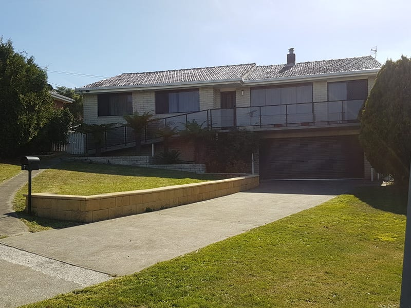 31 Baragoon Street, Howrah, Tas 7018