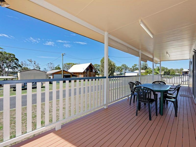 10 Island View Drive, Winfield, Qld 4670