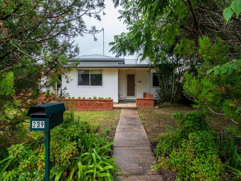 239 Arthur Street, Grafton, NSW 2460