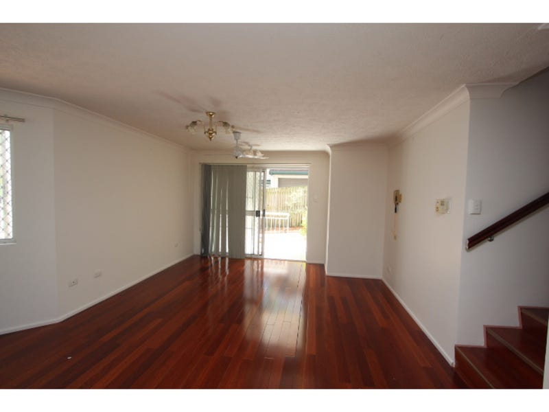 3/92 Station Road, Indooroopilly, Qld 4068