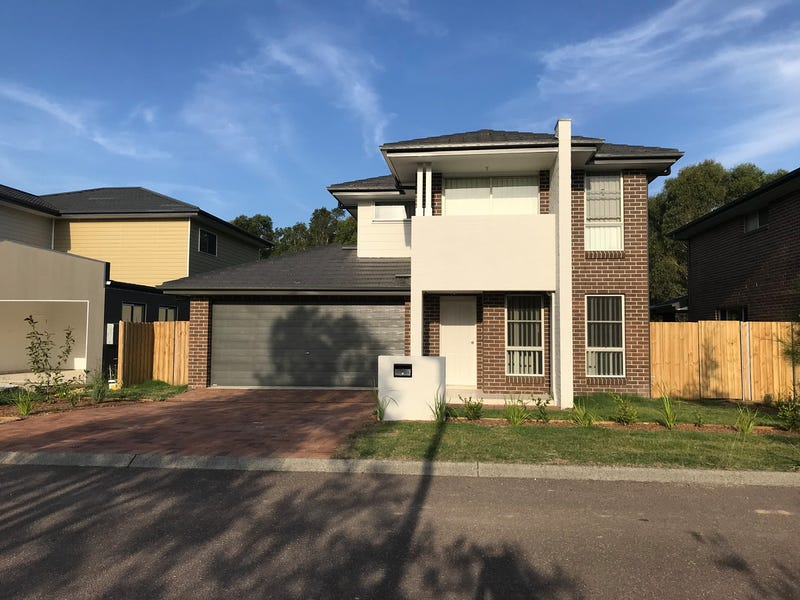 59 Windsorgreen Drive, Wyong