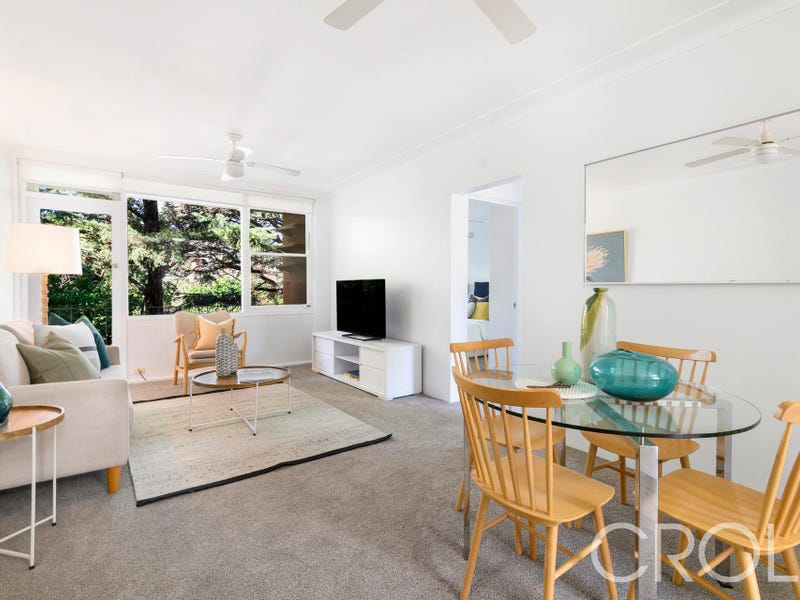 19/614 Pacific Highway, Chatswood, NSW 2067