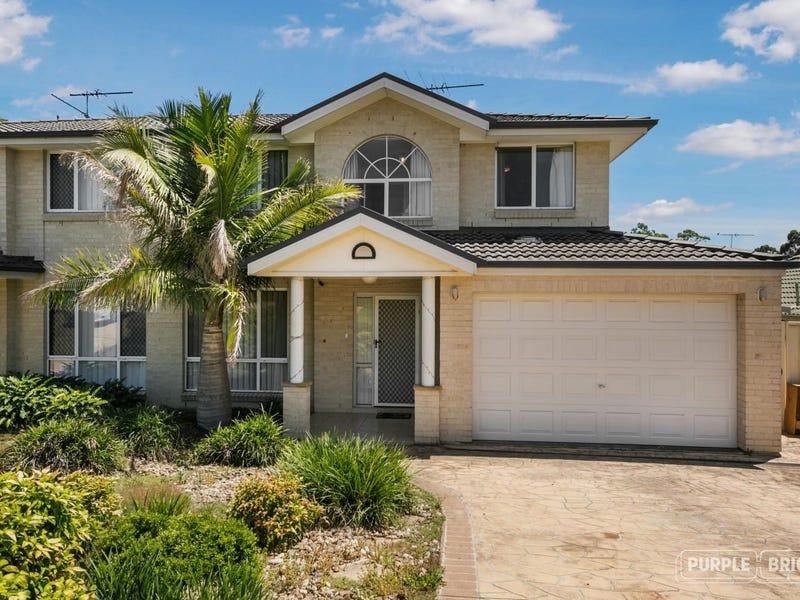 31A Dulhunty Court, Cranebrook, NSW 2749